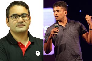 Byju Raveendran, Kunal Bahl and 26 others nominated to National Startup Advisory Council