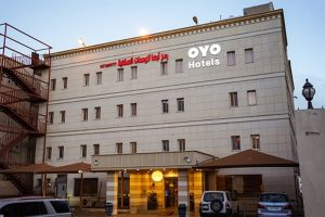 OYO raises Rs 54 crore in series F1 funding from Hindustan Media Ventures