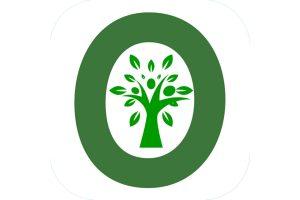 Farm-to-fork agritech startup Otipy to raise 10 mn in 2021