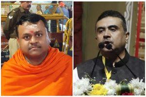 TMC-turncoat Suvendu Adhikari's brother Soumendu Adhikari to join BJP