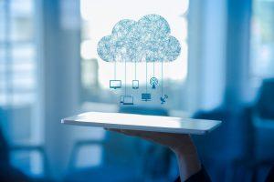 G7CR Technologies named GitHub Advanced Channel Partner