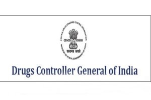 DCGI's observations on 'Restricted Emergency' approval of COVID-19 virus vaccine