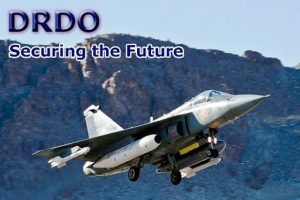 DRDO providing latest technology to armed forces