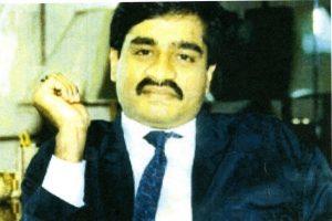 NCB unearths Dawood link in Mumbai drugs factory raid