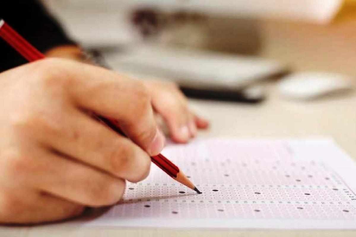 Punjab, Written exam, Jail Warden & Matron posts