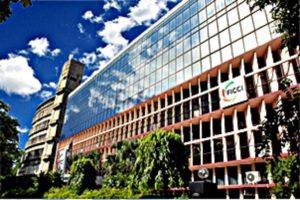 Slash import duty on medical equipment raw material: FICCI