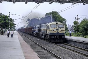 Ease of doing business with Railway gets solid boost
