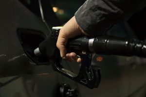 Petrol, diesel prices remain unchanged at record high levels