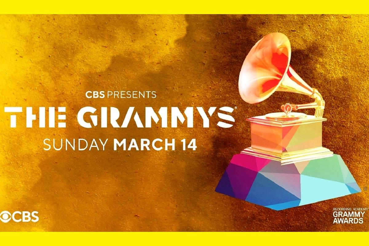 Grammy Awards postponed due to coronavirus surge in Los Angeles
