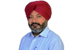 Cong running away from public issues by not convening Assembly's pending monsoon session: AAP