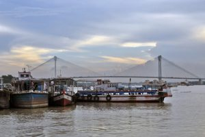 World Bank signs $105 million project to improve waterways in West Bengal