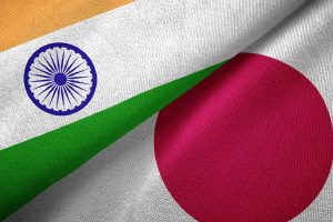 Cabinet approves signing of MoC between India and Japan on partnership in 'Specified Skilled Worker'