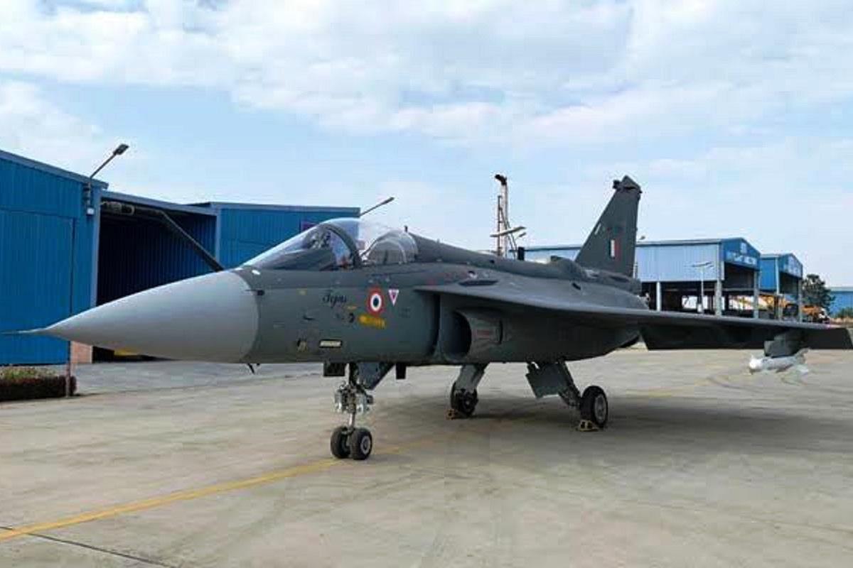 LCA Tejas, IAF, Narendra Modi, Tejas, Indian Air Force, Atmanirbhar Bharat