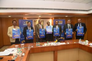 LIC of India introduces online proposal deposit collection in ANANDA