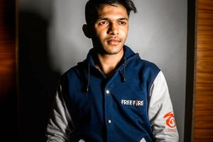 Red Owl Gaming and Lokesh Raj join hands to give gaming industry a new dimension