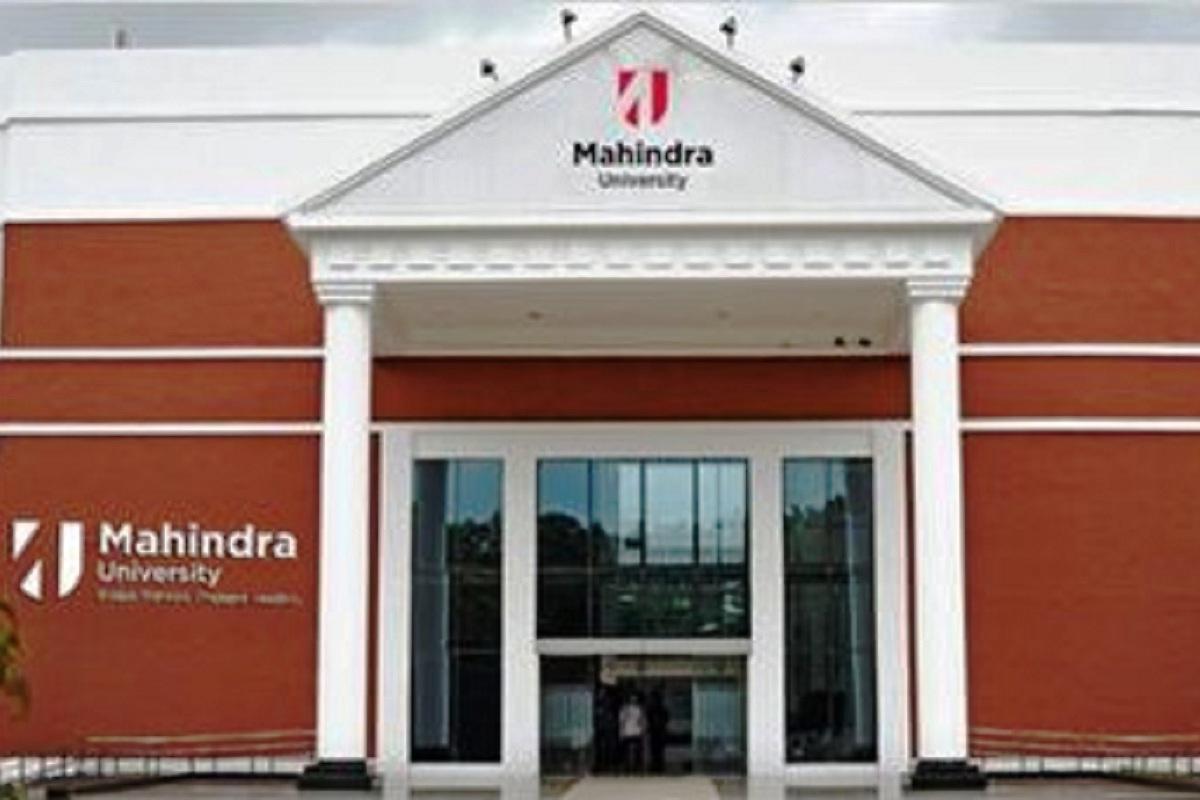 Mahindra University, CAT 2020, Electrical and Electronics Engineering