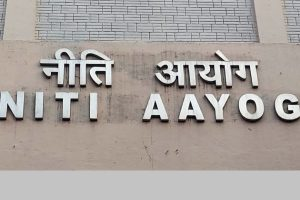 NITI Aayog to launch second edition of India Innovation Index 2020
