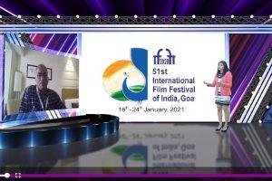 Film theatre industry to stay despite OTT and TV channels: GP Vijayakumar