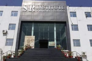 SR Institute of Management and Technology follows mantra of 'wake up to a better tomorrow'