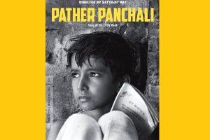 IFFI to celebrate legendary filmmaker Satyajit Ray