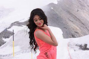 Shivangi Joshi: Being part of 'Yeh Rishta Kya Kehlata Hai' a blessing