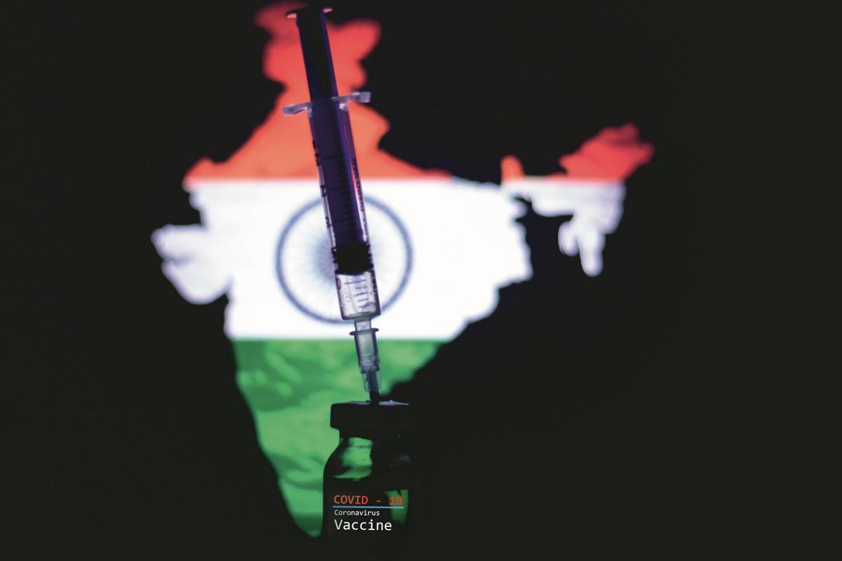 COVID-19 vaccination drive, Narendra Modi, Indian Government, COVID-19
