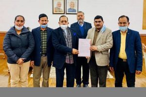 West Pakistan Refugees Action Committee thanks PM Modi for granting them citizenship rights