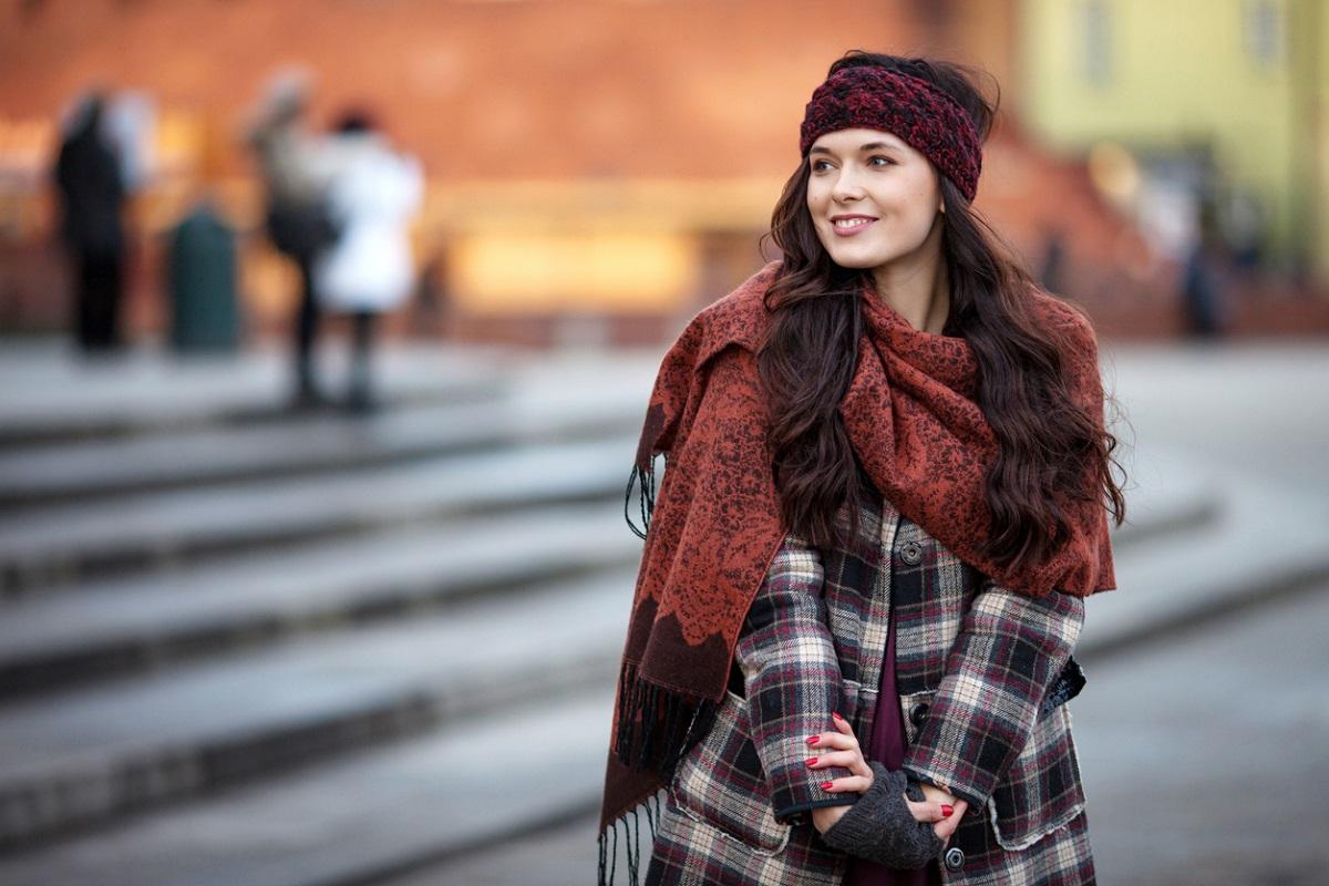 Flipkart, winter fashion, winter fashion trends, winter wear