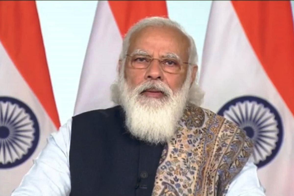 Prime Minister Narendra Modi, Atmanirbhar Bharat, government policy,