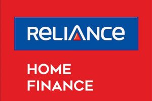 Reliance Home Finance's quarterly loss widens to Rs 340 crore