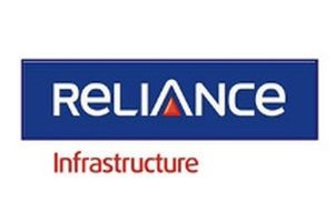 Reliance Infra completes 100% stake sale of Delhi-Agra toll road to Cube Highways
