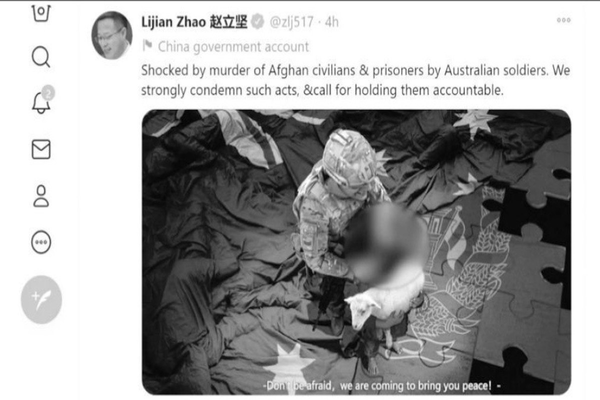 Afghan prisoners, Australian soldiers in Afghanistan, Australia, War Crimes,