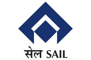 SAIL's net profit jumps to Rs 1,468 crore in Q3 quarter