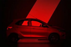 Tata Tiago limited-edition launched, price starts at Rs 5.79 lakh