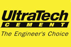 UltraTech Cement shares soar on strong Q3 earnings