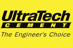 UltraTech Cement raises Rs 1,000 cr through non-convertible debentures