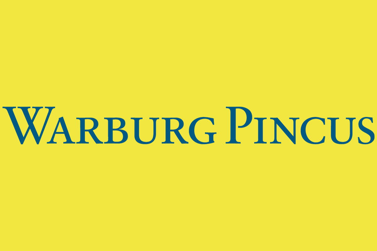 Warburg Pincus, boAt, fund raising