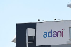 Adani Green's subsidiary commissions 150 MW solar power plant in Kutchh
