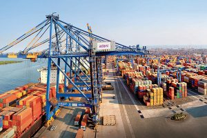 Adani Ports and SEZ signs MoU with Gujarat govt fo air cargo complex, multi-modal logistics park
