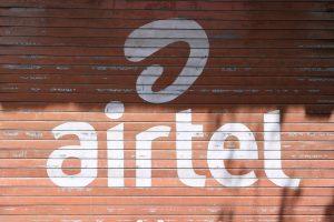 Airtel moves to Supreme Court over DoT's assessment 'errors'