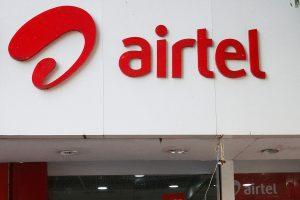 Bharti Airtel picks Pradipt Kapoor as new Chief Information Officer