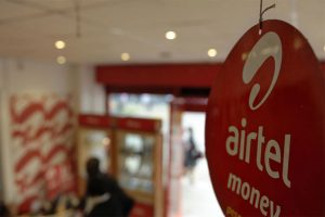 Airtel Payments Bank launches 'Airtel Safe Pay' to curb digital transaction frauds