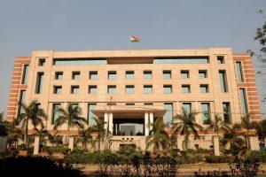 KIIFB masala bond unconstitutional: CAG