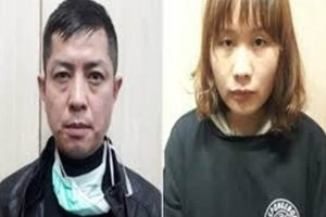 2 Chinese nationals held in UP by anti-terror squad