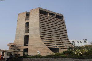 NDMC budget plans smart public service delivery