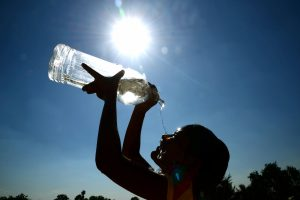 2020 warmest year on record, hotter years to come: NASA