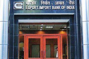 Exim Bank raises $1 billion via overseas bond sale