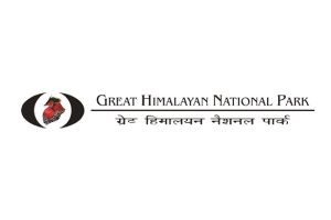 GHNP and Tirthan Wildlife Sanctuary in HP ranked best managed Protected Areas in the country