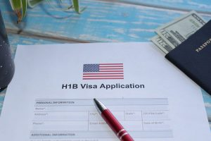US to modify selection process for H-1B visa; will give priority to salary and skills
