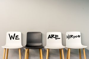 Hiring activity recovers in India by 14% in Dec 2020: Report